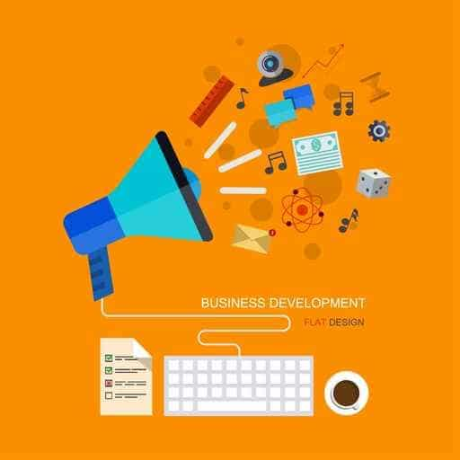 Un plan pour mesurer l'efficacité de votre marketing de contenu