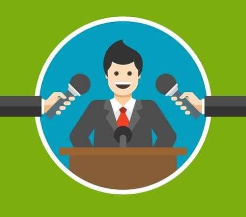 Etes-vous bon en interview ? Faites le test