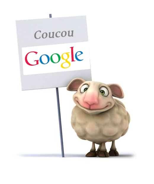Le webmarketer de contenu : un mouton à au moins 5 pattes dont une consiste à maîtriser le SEO