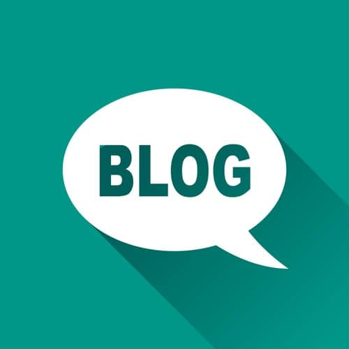 trafic de blog : comment l'augmenter