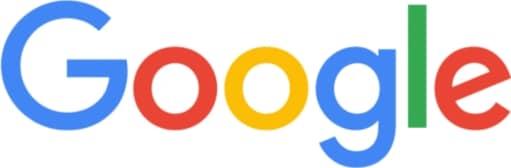 nouveau logo Google : ce qu'il nous apprend