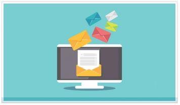 e mailing parfait : 12 exemples de courriels