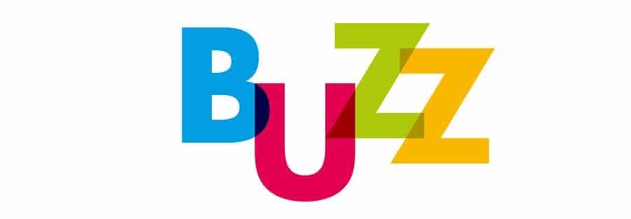 buzz actu_webmarketing