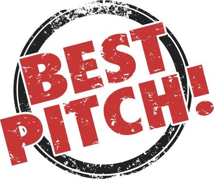 Qu'est-ce qu'un pitch ?
