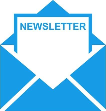 Une newsletter : le contenu idéal pour transformer vos abonnés en fans