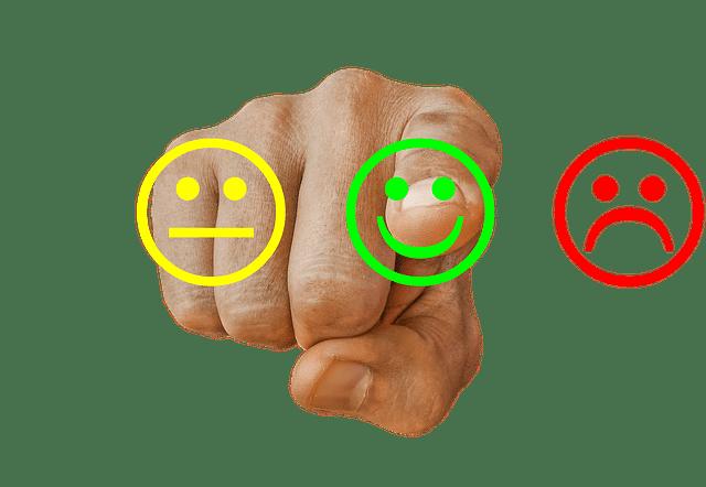 Marketing automation : collectez des avis clients